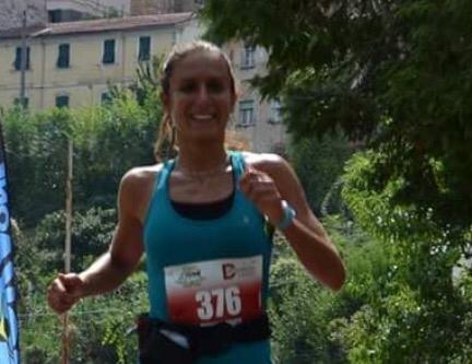 Marta Miglioli seconda assoluta nella massacrante Transgrancanaria