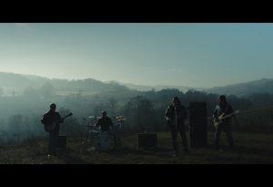"""Nagual, l'album con 13 inediti lanciato dal video """"Let it go"""""""