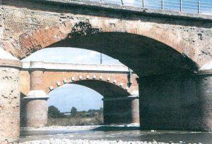 Chiusura ponte Trebbia: disagi per 100 aziende, cabina di regia per monitoraggio