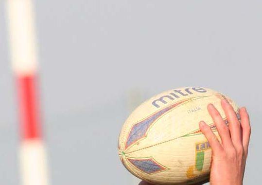 Rugby, nasce una nuova realtà piacentina della palla ovale