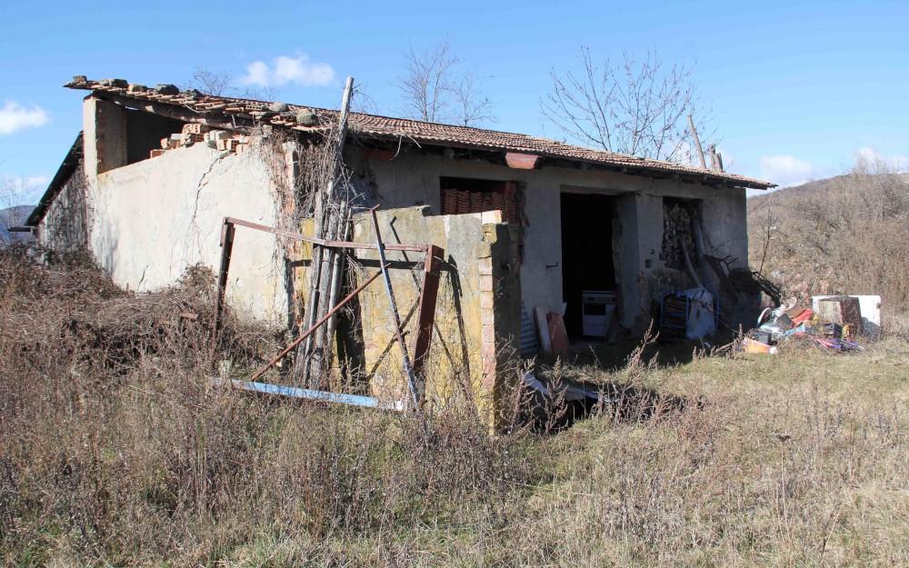 """Quarant'anni dalla frana di Braschi di Coli: """"Il paese fu ricostruito in tre anni"""""""