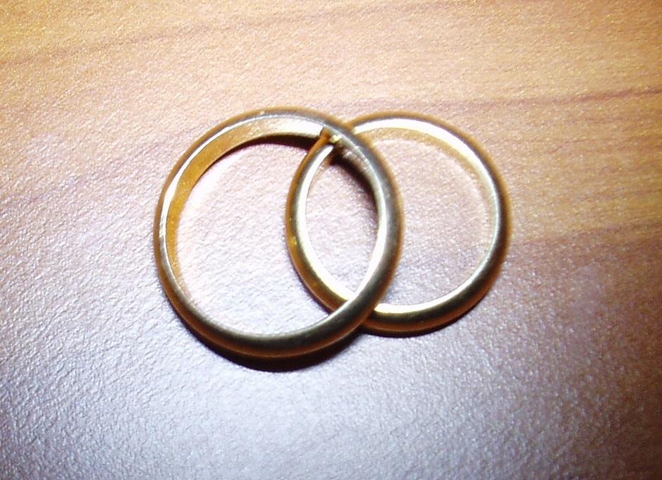 Castellarquato, presto ci si potrà sposare anche nella Rocca Viscontea