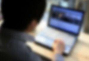 La lotta al bullismo in internet comincia già alle scuole elementari