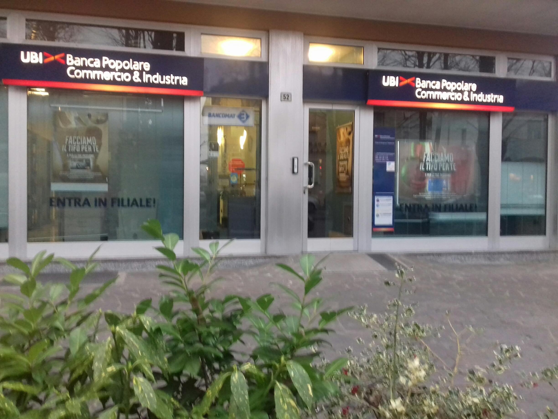 Rapina a Gragnano, caso risolto: tre arresti e bottino recuperato