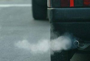 Domenica ecologica non basta, smog sopra i limiti: 27° sforamento