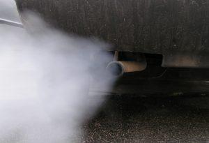 """Allarme smog, scatta l'ordinanza: """"Il 19 domenica ecologica straordinaria"""""""