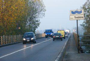 Ponte Trebbia, Regione valuta fermate aggiuntive per i treni durante la chiusura