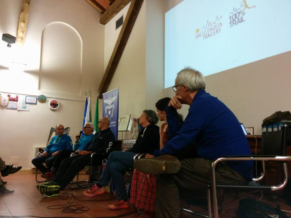 Correre in Libertà: i giganti del Tor a Piacenza