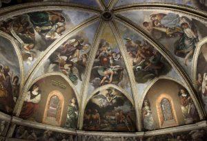Risalita in Duomo: proroga fino al 4 luglio. In tre mesi 100mila visitatori
