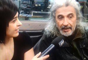 """Piacenza di no(t)te si anima con il metal dei Black Sheep: """"Vogliamo riprendere i live"""""""