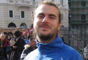 Valtidone scossa per la morte di Anselmo Cassi, domani verranno celebrati i funerali