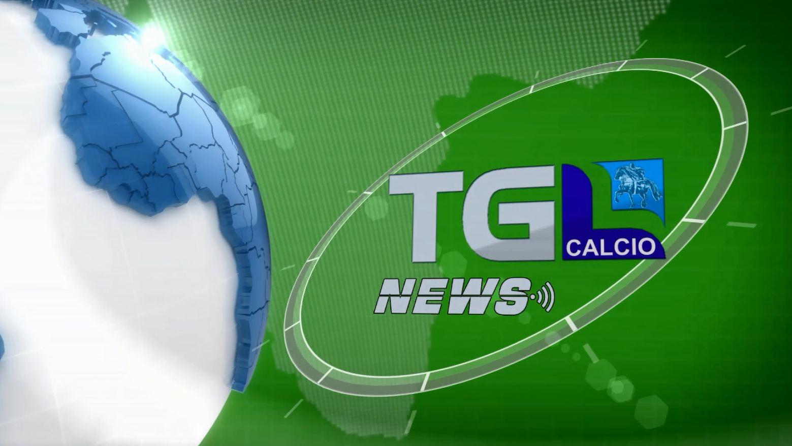 TGL News Calcio