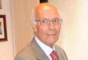 Unione Commercianti, Fabio Zanacchi nominato Grande Ufficiale