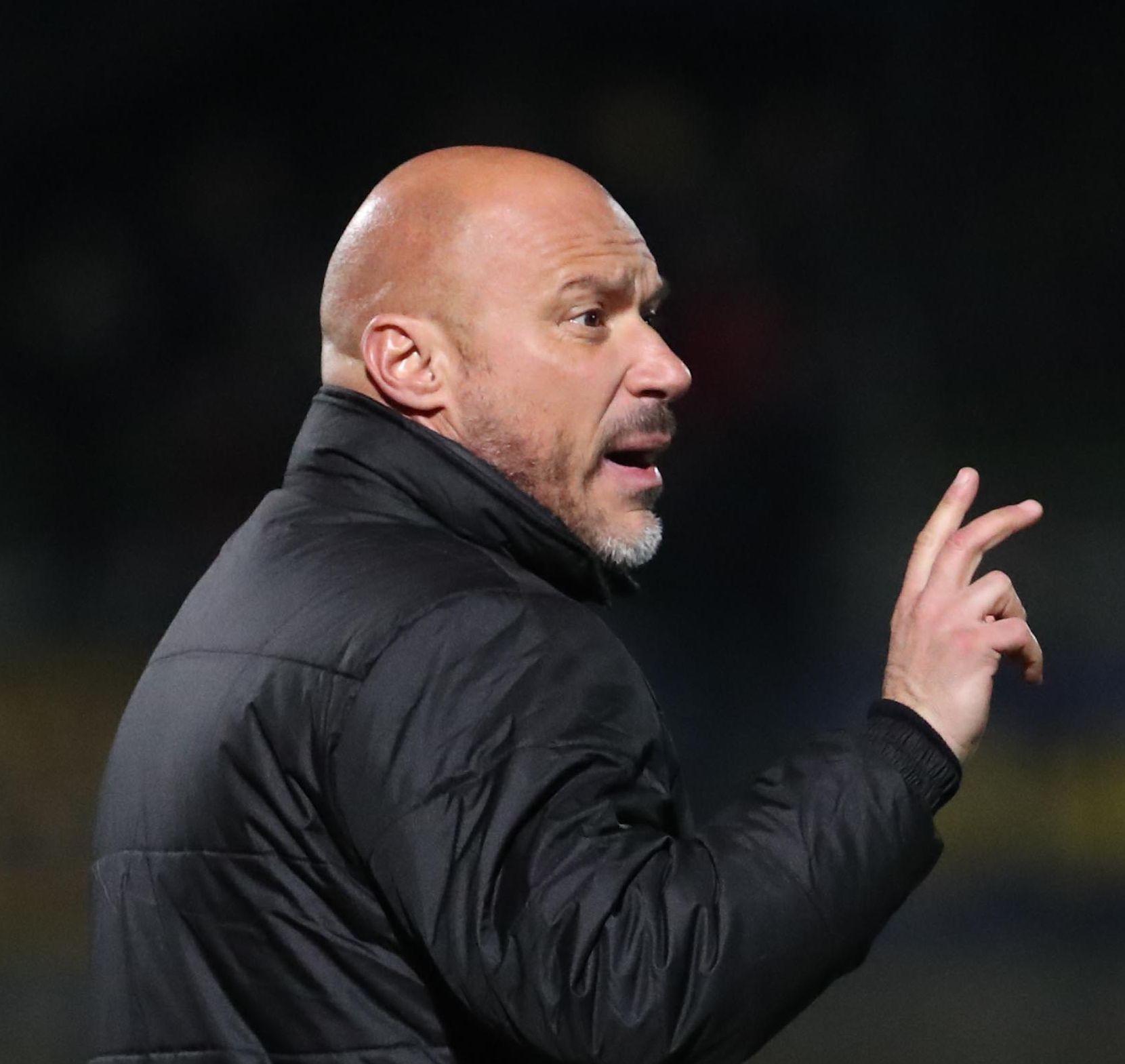 Lucchese penalizzata, per il Pro Piacenza play off più vicini