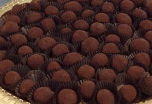 Cioccolato e sbaracco: domenica ecologica con nuovi percorsi