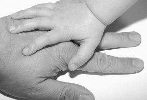 Aumentano i genitori single: a Piacenza sono quasi cinquecento