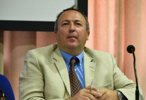 Comunali Piacenza, il Pd chiede a Paolo Rizzi di candidarsi a sindaco