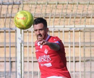 Il Piacenza è inarrestabile: vittoria a Pontedera, biancorossi sesti
