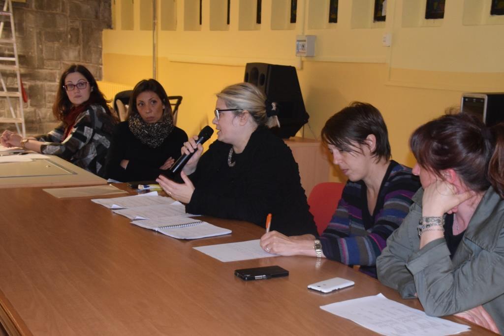 Fiorenzuola, genitori sul piede di guerra contro l'aumento delle rette