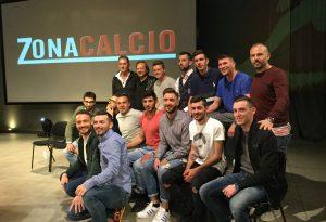 """""""Renato Renato Renato abbiamo vinto il campionato"""": Castellana superstar"""