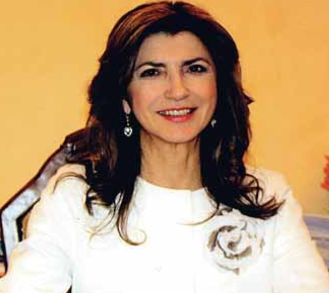Tribunale, Marisella Gatti nuovo presidente della Sezione civile