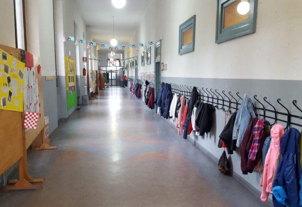 Piacenza record in Regione per alunni stranieri: una classe su quattro ne ha più del 30%