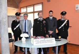 Da sette mesi a Capo Verde, Alfonso Filosa catturato dai carabinieri