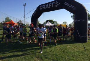 Correre in Libertà, non solo Placentia Half Marathon. In arrivo il week-end della corsa