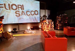 Fuori Sacco, ultima tranche di candidati: Luigi Rabuffi, Patrizia Barbieri e Massimo Trespidi