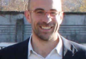 Fiorenzuola, per il ruolo di ds si pensa a Simone Di Battista