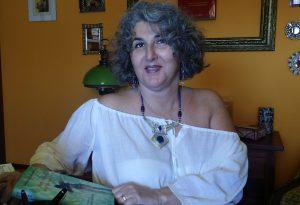 L'autobiografia della Garlaschelli contro il tabù della sessualità dei disabili