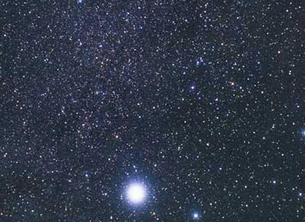 Bagliore e boato nel cielo avvistamenti anche nel piacentino - Porta del cielo piacenza ...