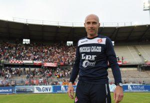 Il Piace elimina il Como, ora sfida al super Parma GUARDA LE  FOTO