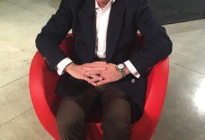 Piace, la corte d'appello ribalta la sentenza: Stefano Gatti riabilitato