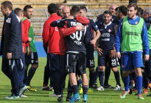 Inizia l'avventura ai play off del Piacenza: ufficializzato l'orario del match con il Como