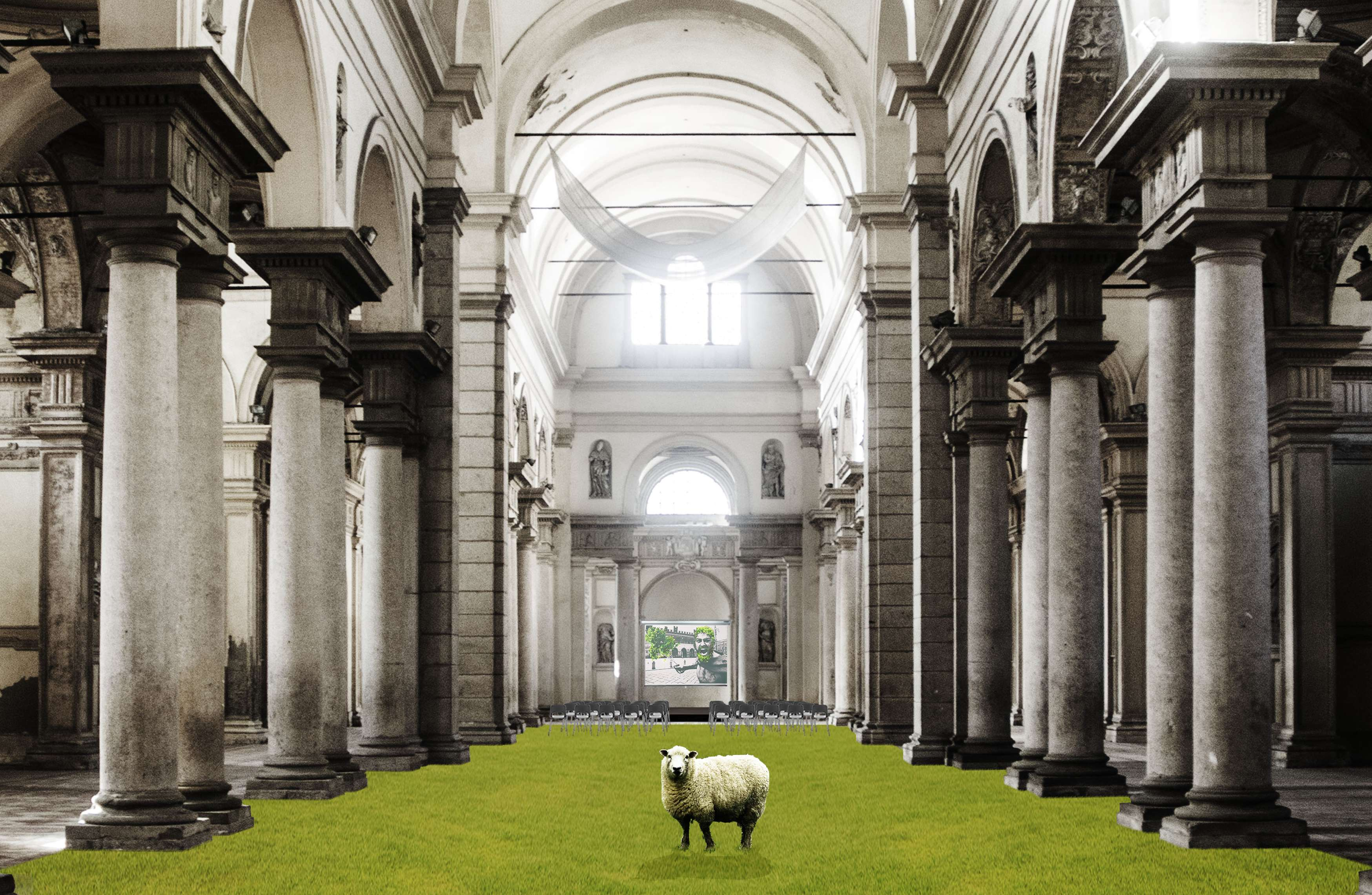 Piacenza diventa green per due giorni: week-end di natura in San'Agostino
