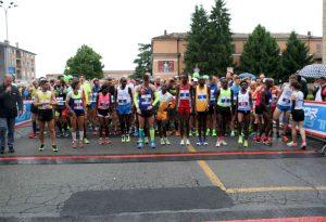 Placentia Half Marathon 2017, guarda la foto gallery