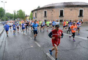 Half Marathon, due giorni di festa. Attesi 10mila partecipanti