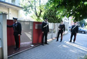 "Maestre arrestate, gli investigatori: ""Sui bimbi violenze inaccettabili"""