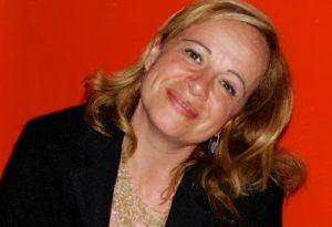 Fondazione Teatri: la piacentina Vittoria Avanzi è il nuovo direttore