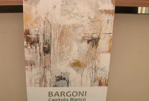Galleria Alberoni: oltre 2mila visitatori in più. A Bobbio arriva Bargoni