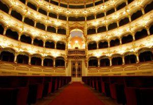 Opera, concerti e danza: presentata la nuova stagione. Il programma