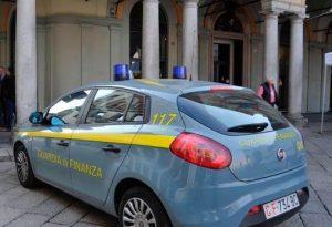 Un altro dipendente del Comune di Piacenza agli arresti domiciliari per il caso sugli appalti
