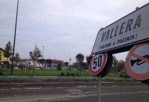 Colpo da 7mila euro a Vallera: nel mirino la villetta di un professionista