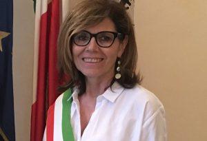 """Due anni di mandato per il sindaco Barbieri: """"Fatto sistema per Piacenza"""""""