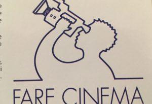 Fare Cinema: Manetti Bros docenti del corso per registi. Aperto il bando