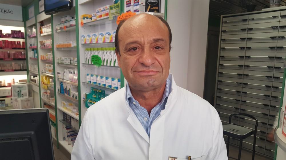 Distribuzione Farmaci Cerco Lavoro.Medicinali Con Piano Terapeutico Ora Si Ritirano Nella Propria Farmacia