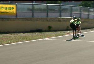 Dallo skate alla Mtb, al pattinodromo di corso Europa la prima festa Multisport Uisp