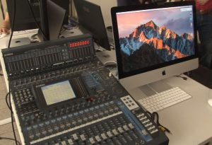 Musica applicata e tecnico del suono, il conservatorio Nicolini allarga l'offerta