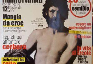 Studenti s'ispirano al Guercino: dalla Fondazione sette borse di studio
